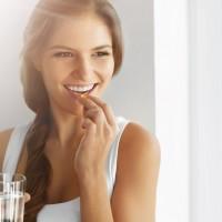 美容家厳選!血糖値の上昇をゆるやかにするサプリ3選
