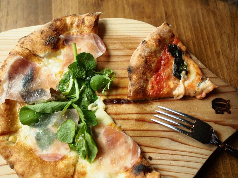 59673756 - pizza