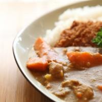 1月22日はカレーの日!グルテンフリーの絶品カレーレシピ