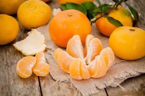 捨てるの待って!冬に美味しい「柑橘類」の皮の再利用法5つ