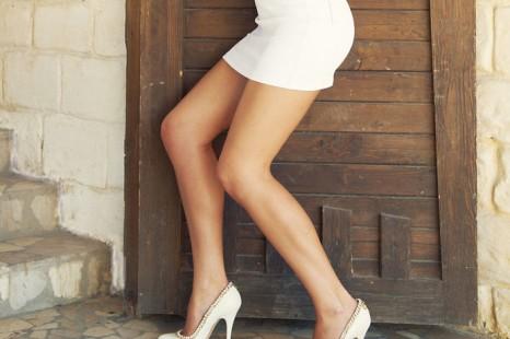 美脚を妨げるNG習慣をチェック!簡単「脚トレ」で美脚に