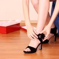 知って損なし!30代からの「着ヤセ」コーデ&服の選び方4つ