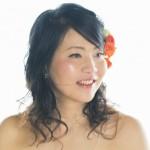 プロフィール写真4