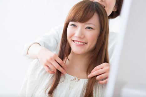 【インタビュー】30代40代からの髪型どうする?ヘアライターに質問!