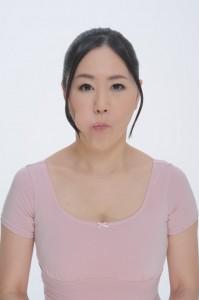 2017.2.28上野清香03