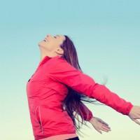 季節の変わり目のけだるさに!自律神経を整える習慣&アロマ