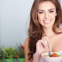 糖質制限で便秘に!?お腹すっきり「常備菜レシピ」3選