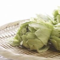 野菜だけでは不十分?美腸に導く、おすすめ「穀物」2つ