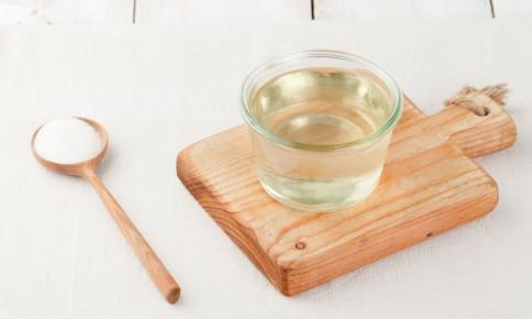ブルドッグ顔・タプタプお腹回り…「たるみ」予防&改善の食事法