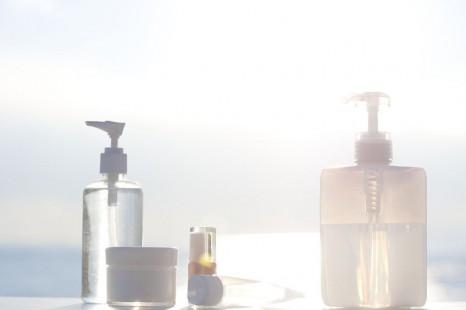 49438227 - cosmetics