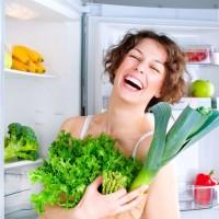 買い物の頻度を下げられる!備蓄に向く食材&アレンジレシピ