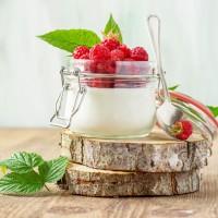 食べる日焼け止め「リコピン」の効果UP!の食べ方4つ