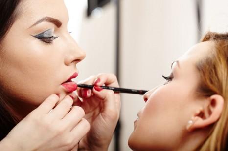 30代・40代からのエイジングを楽しむ女性の美容