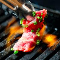インスタで人気!「スキレット」と相性◎な料理と錆び防止法