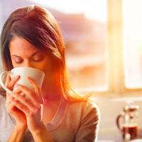 朝5分!残り物活用&作り置きで温活「朝ごはんレシピ」3選