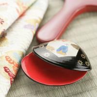 美容家おすすめ!旅疲れを癒やす「京都の温かスポット」3選