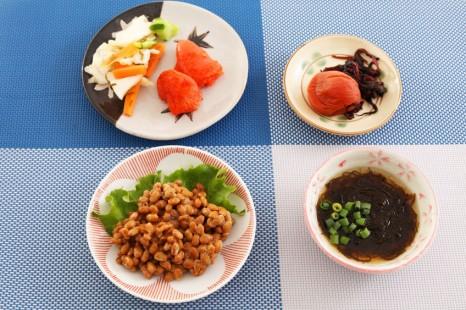 50901127 - japanese cuisine