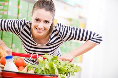 とり過ぎ注意!?実は知らない、美と健康に◎な食品の選び方
