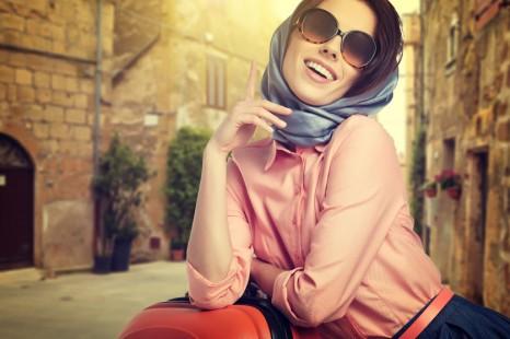 30 代・40 代からのエイジングを楽しむ女性の美容マガジン|Life & Aging Report