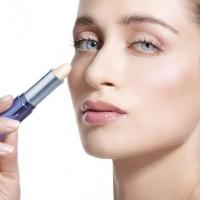 美容家も実践!アラフォーからのしみ対策と、「老け見えNG肌習慣」3つ