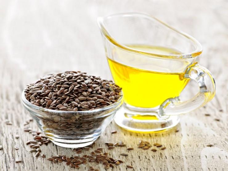 身体にうるおいを与える良質油脂2つ (1)オメガ3系脂肪酸
