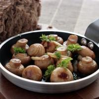 美容効果バッチリ!旬の山菜「ゼンマイ」の美味な食べ方3つ