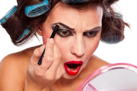 30代・40代向け!老けて見えるNGヘアメイク対策&化粧の仕方まとめ