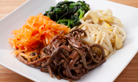 冷凍庫に常備してお肉代わりに!「たかきび」炊き方レシピ