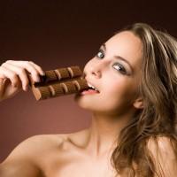 美味しくて美容と健康にも◎!人と地球に優しいチョコ3選
