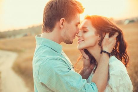 恋の醍醐味を味わえる「6月の恋愛運」が好調な星座ベスト3