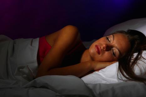 """朝美人の秘訣!質の高い睡眠のための""""美習慣""""まとめ"""