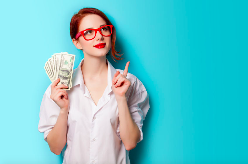 【マネー心理テスト】あなたに向いている「お金の増やし方」