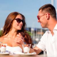 【心理テスト】あなたの恋愛力はどれくらい?恋愛体質度診断
