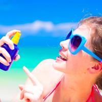 敏感肌の方におすすめ!高SPF値の日焼け止め3選