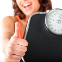 1分でダイエット成功率UP!?−10kgライターが教える習慣