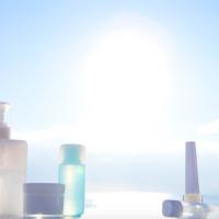 すばやく潤す!美容ライター愛用の「ミスト化粧水」2選