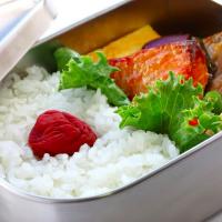 冷蔵庫の「密」はNG!夏の食中毒を防止する6つのポイント
