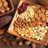 正月太り対策に◎ロカボ食材を使ったダイエットレシピ3つ