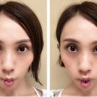 """「頬」が見た目年齢を左右する!?美容家が教える""""若々しい印象の肌""""をつくる秘訣"""