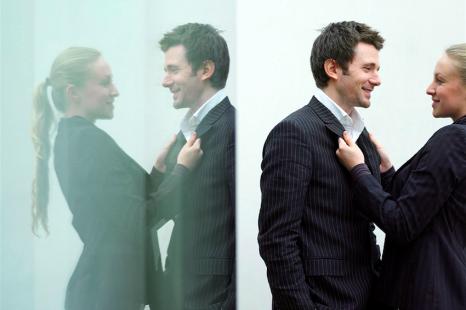 【心理テスト】あなたは仕事と恋愛を両立できるタイプ?