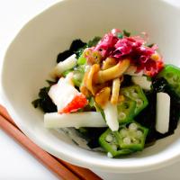 「冷やし麺」と食べたい!夏バテ防止のすぐ出来レシピ3選