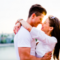 この恋の行方は⁉「恋の成就度」が分かる、恋愛心理テスト