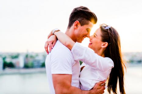 あなたの恋愛感度はどれくらい?モテ度がわかる心理テスト