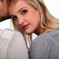 年上と年下どちらがうまくいく!?「恋の年の差」心理テスト