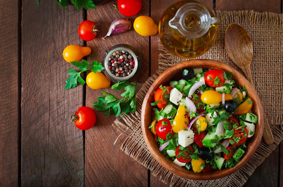 都内で野菜を堪能できる、期間限定のカフェ2つをご紹介。