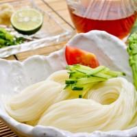 酵素たっぷりスープで夏バテ防止!夏野菜スープレシピ3つ