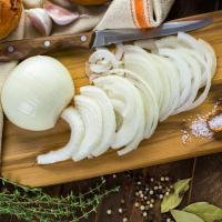 秋野菜でダイエット!味噌汁に野菜を入れると良い理由3つ