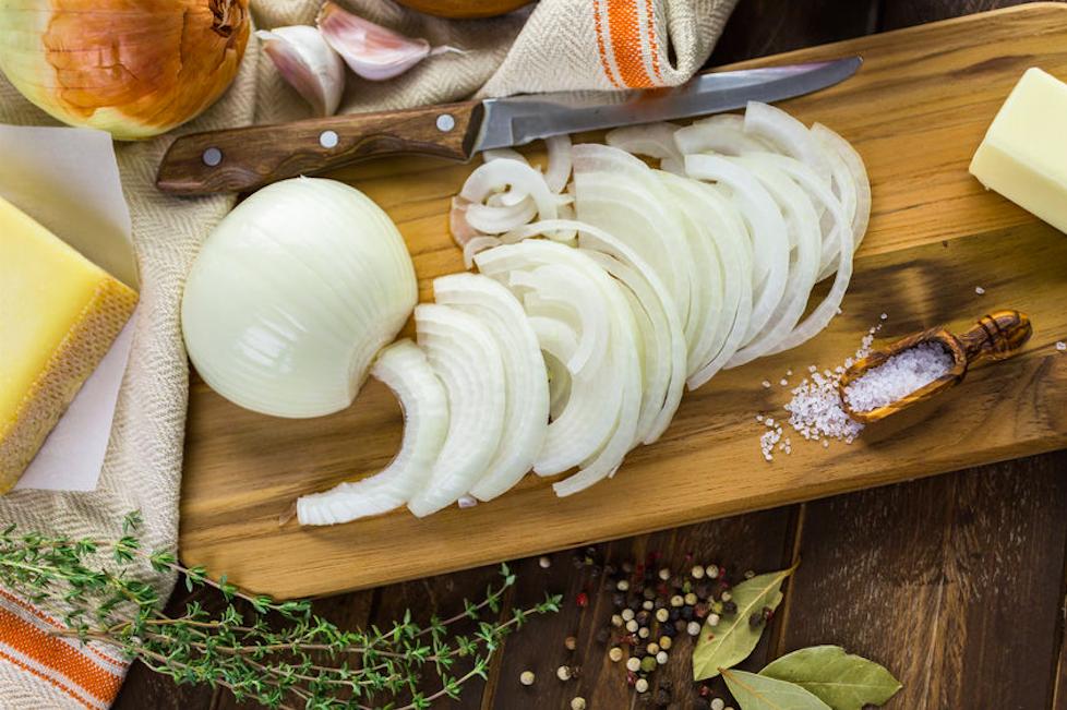 腸内フローラに欠かせない!水溶性食物繊維が豊富な野菜3つ