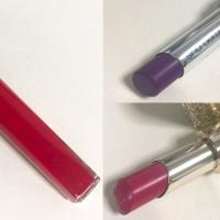 リップの発色UP!唇の色を補正してツヤを与えるリップ5選