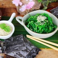 きなこ+〇〇で腸活!腸内環境を整える「きなこレシピ」4つ